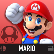MarioCrusade