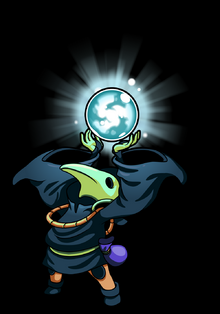 Plague Knight-1