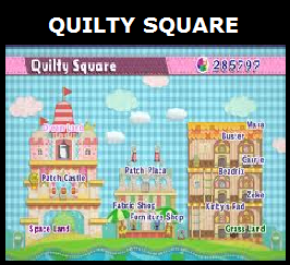 File:Quilty Sqaure.png