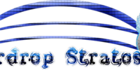 Teardrop Stratosball