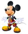 File:101px-288px-King Mickey KHREC.png