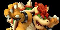 Super Smash Bros Rixam