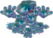 DiamondoTopaz