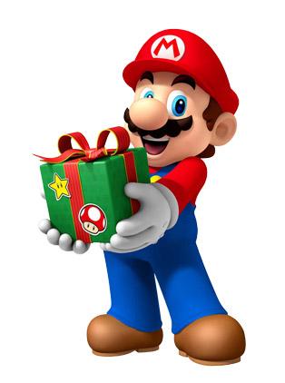 File:Mario Christmas.jpg