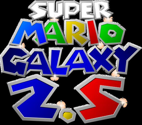 File:Super Mario Galaxy 3 Logo.png