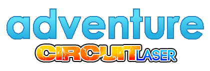 File:Adventure - Circuit Laser Logo.png