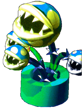 File:Blue Piranha.png