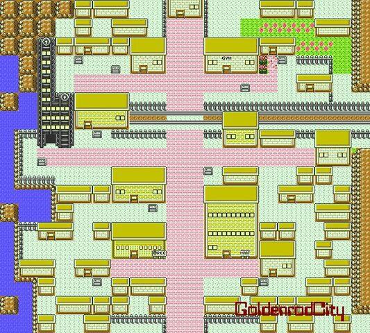 File:Goldenrod-map-p.jpg