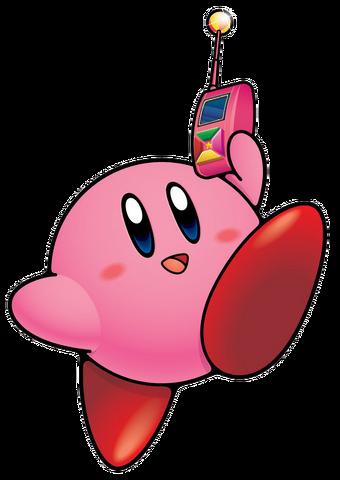 File:KirbyKATM.png