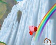 Kirbyrainbow