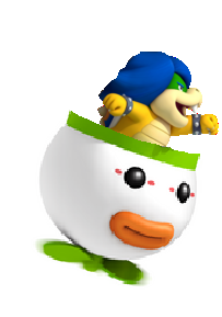 File:Ludwig Von Koopa (New Super Mario.png