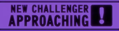 NewChallengerBanner purple