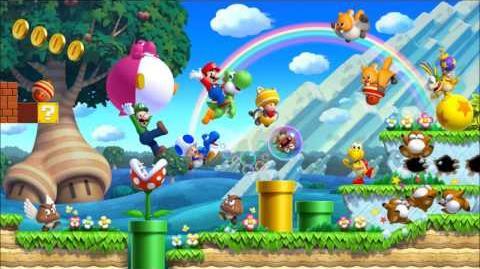 Thumbnail for version as of 11:40, November 24, 2012