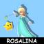 RosalinaIconSSB