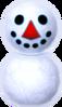 SnowmanNL