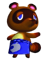 TomNook3D