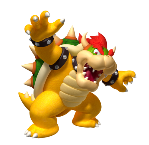 File:494px-FortuneStBowser.png