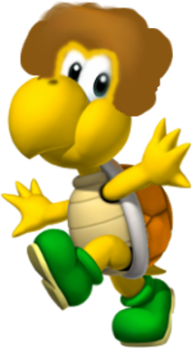 File:Afro Koopa.png