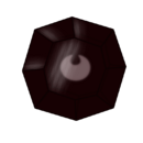 Dark Augmentation Gem
