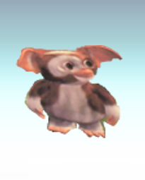 File:Gizmo smash bros.png