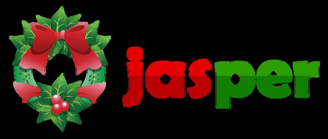 JasperFHS