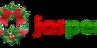 Fantendo Holiday Showcase 2012/jasper