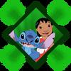 Lilo & Stitch Omni