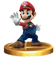 File:Mario Trophy.png