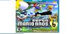 Thumbnail for version as of 03:50, November 21, 2012