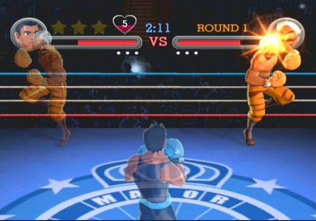 File:Punchout-wii7.jpg