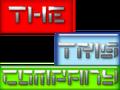 Thumbnail for version as of 21:54, November 6, 2012