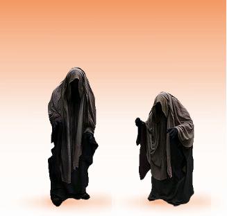 File:Wraiths smash bros.png