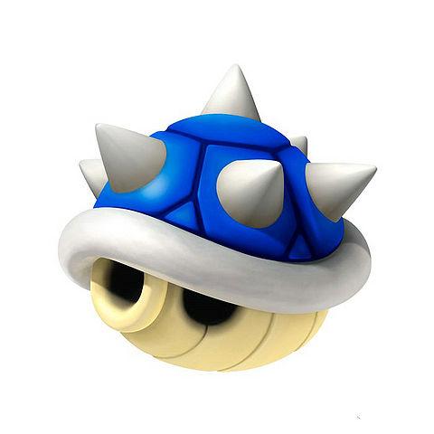File:480px-Spiny Shell.jpg