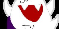 Boo TV