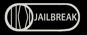 HWACJailbreakMode