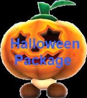 File:Halloween package.png
