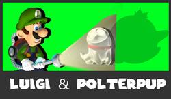 Luigi NLD