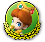 File:MK3DS BabyDaisy icon.png