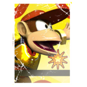 MSCF- Diddy Icon