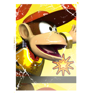 File:MSCF- Diddy Icon.png