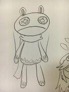 MuppetUnten