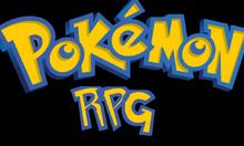 PokmonRPGLogo