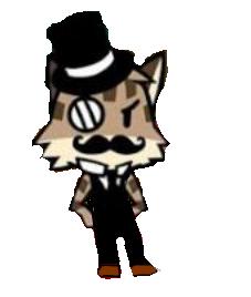 File:Sir Bobcat.png