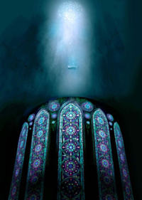 File:200px-Dive to the Heart (Art) KHI.png