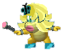 File:Dolly Koopa Sprite.png
