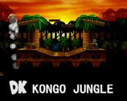 Kongojunglessb5