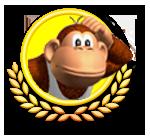 File:MTO- Donkey Kong Jr Icon.png