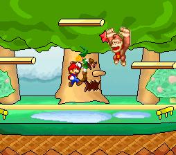 File:Mario SSBP2.png