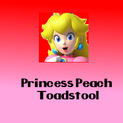 File:NintendoKPeach.png