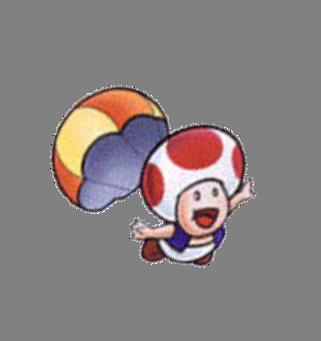 File:Parachute toadSMB3.5.png